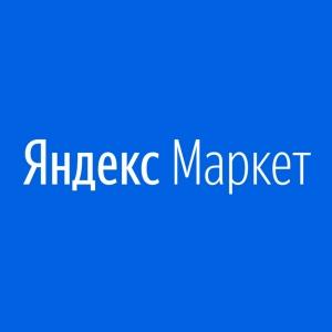 Компанию Carstar добавили в производители на Яндексе