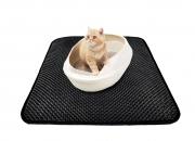 EVA Коврик для кошачьего туалета