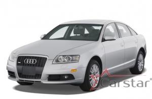 Audi A6 III C6 (2004-2011)