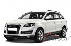 Audi Q7 I (2005-2015)
