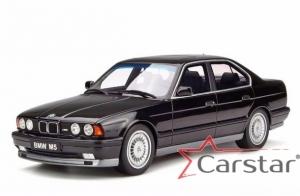 BMW 5 III E34 (1988-1996)