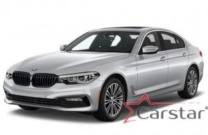 BMW 5 VII G30 (2016->)