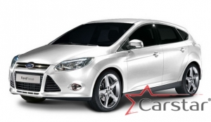 Ford Focus III (2011-2015)