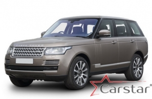 Land Rover Range Rover IV Long (2012->)