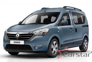Renault Dokker I (2012->)