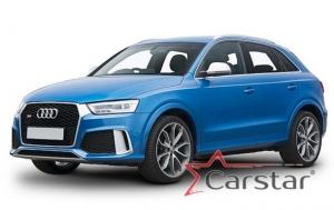 Audi Q3 I (2011-2018)