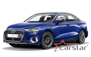 Audi A3 IV (2012->)